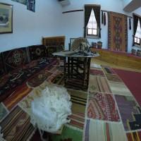 Alfombras Del Medio Oriente Tipos Patchworks Y Kilims